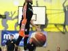 Basketball-Iserlohn-Kangaroos-Dunking-Dunk