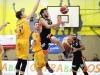 Basketball-Iserlohn-Kangaroos