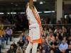 Basketball-Iserlohn-Kangaroos-Hemberghalle-Dunk-Dunking