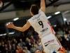 Basketball-Iserlohn-Kangaroos-Hemberghalle-Dunking-Dunk