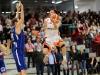Basketball-Iserlohn-Kangaroos-Hemberghalle