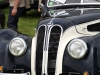 Oldtimer-Oldtimertreffen-Grürmannsheide-BMW