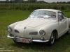 Oldtimer-Oldtimertreffen-Grürmannsheide-VW-Coupe-Karmann-Ghia