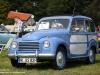 Oldtimer-Oldtimertreffen-Grürmannsheide-Fiat-Tipolino