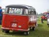 Oldtimer-Oldtimertreffen-Grürmannsheide-VW-T1-Samba
