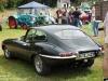Oldtimer-Oldtimertreffen-Grürmannsheide-Jaguar-E-Type