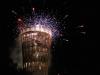 Feuerwerk-Hemer-Jübergturm-Eröffnung