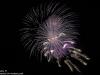 Feuerwerk-Hemer