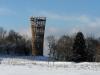 Jübergturm-Hemer-Winter