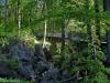Felsenmeer-Hemer-Naturschutzgebiet-Felsen