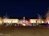 Sauerlandpark-Lichtergarten-Hemer