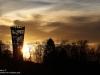 Jübergturm-Sauerlandpark-Sunset-Sonnenuntergang-Hemer