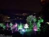 Sauerlandpark-Lichtergarten-Hemer-Nachtaufnahme