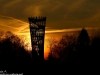 Jübergturm-Sunset-Sonnenuntergang-Sauerlandpark
