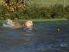 2017-10-14_Hundeschwimmen_Bild-026