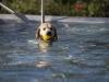 2017-10-14_Hundeschwimmen_Bild-165