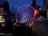 Riesenrad / Pfingstkirmes Menden 2016