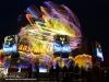 Transformer / Pfingstkirmes Menden 2016