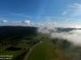 Luftbilder /Drohne