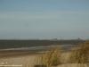 Zeeland-Strand-Groede