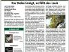 2012_09_01_Wildwald_Aktuell