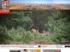 2013_09_22_View_Startseite
