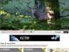 2013_10_04_View_Startseite
