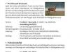 2014_01_01_Wildwald-Jahresprogramm