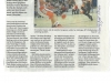 2015_10_17_Sport-Stadtspiegel