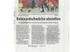 2015_10_21_Sport-Stadtspiegel