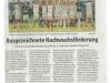 2016-07-23 Stadtspiegel Sport