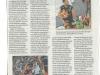 2016-07-30 Stadtspiegel Sport