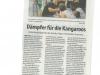 2016-10-05 Stadtspiegel Sport
