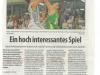 2016-10-15 Stadtspiegel Sport