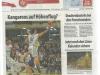 2016-10-15-Stadtspiegel-SportTitelseite