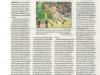2016-10-19 Stadtspiegel Sport