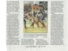 2016-10-26 Stadtspiegel Sport