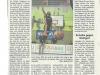2016_02_13_Sport-Wochenkurier