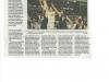 2016_02_20_Sport_Stadtspiegel