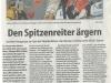 2016_11_19_Stadtspiegel-Sport