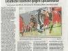 2016_11_23-Stadtspiegel_Sport