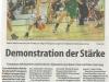 2016_11_30-Stadtspiegel-Sport