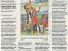 2016_12_03-Stadtspiegel-Sport