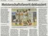 2016_12_14-Stadtspiegel-Sport