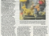 2016_12_14_1-Stadtspiegel-Sport