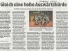 2017_01_07-Stadtspiegel-Sport