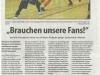 2017_01_14-Stadtspiegel-Sport