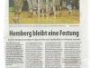 2017_01_18-Stadtspiegel-Sport