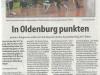 2017_01_21-Stadtspiegel-Sport