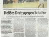 2017_01_28-Stadtspiegel-Sport